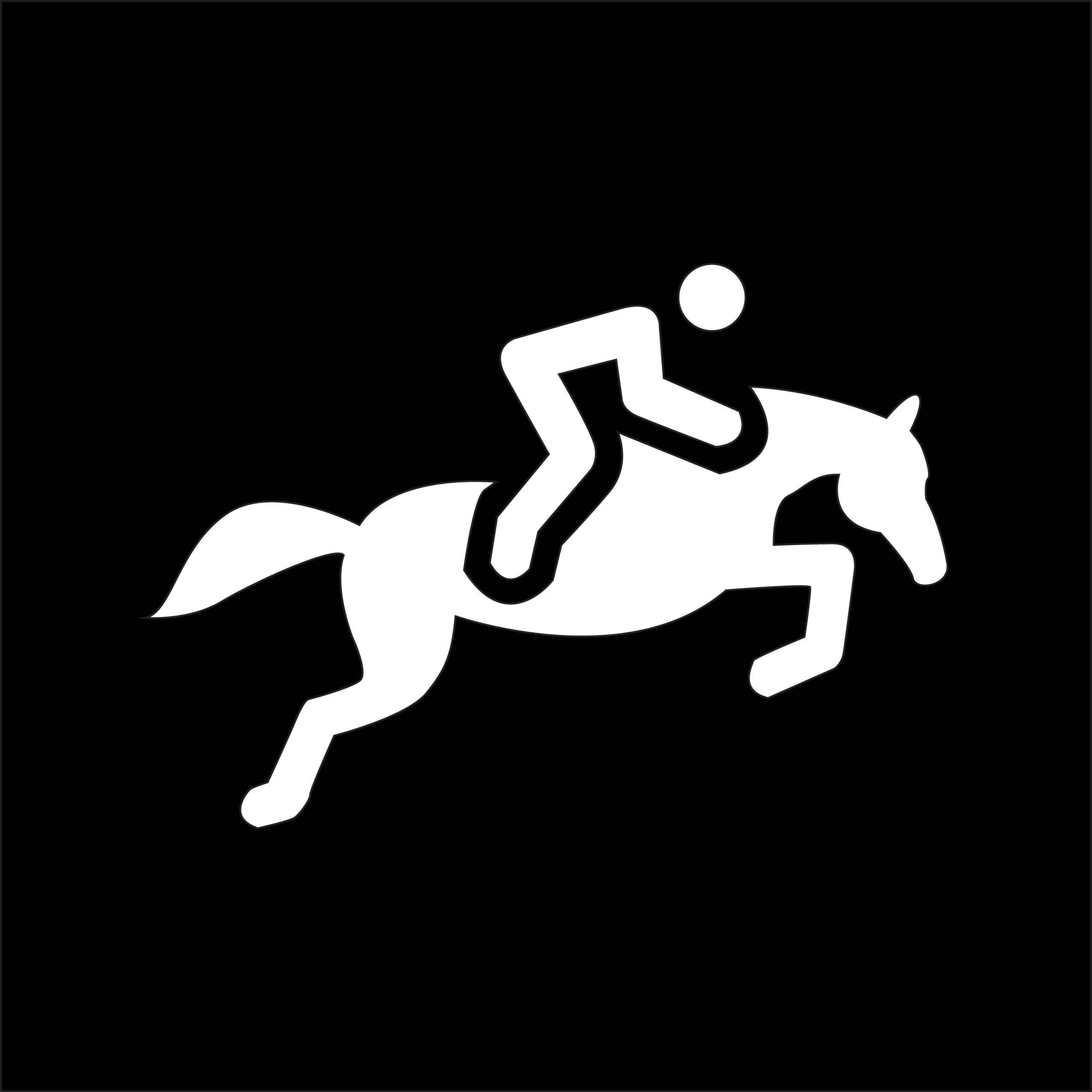 equestrian thumbnail