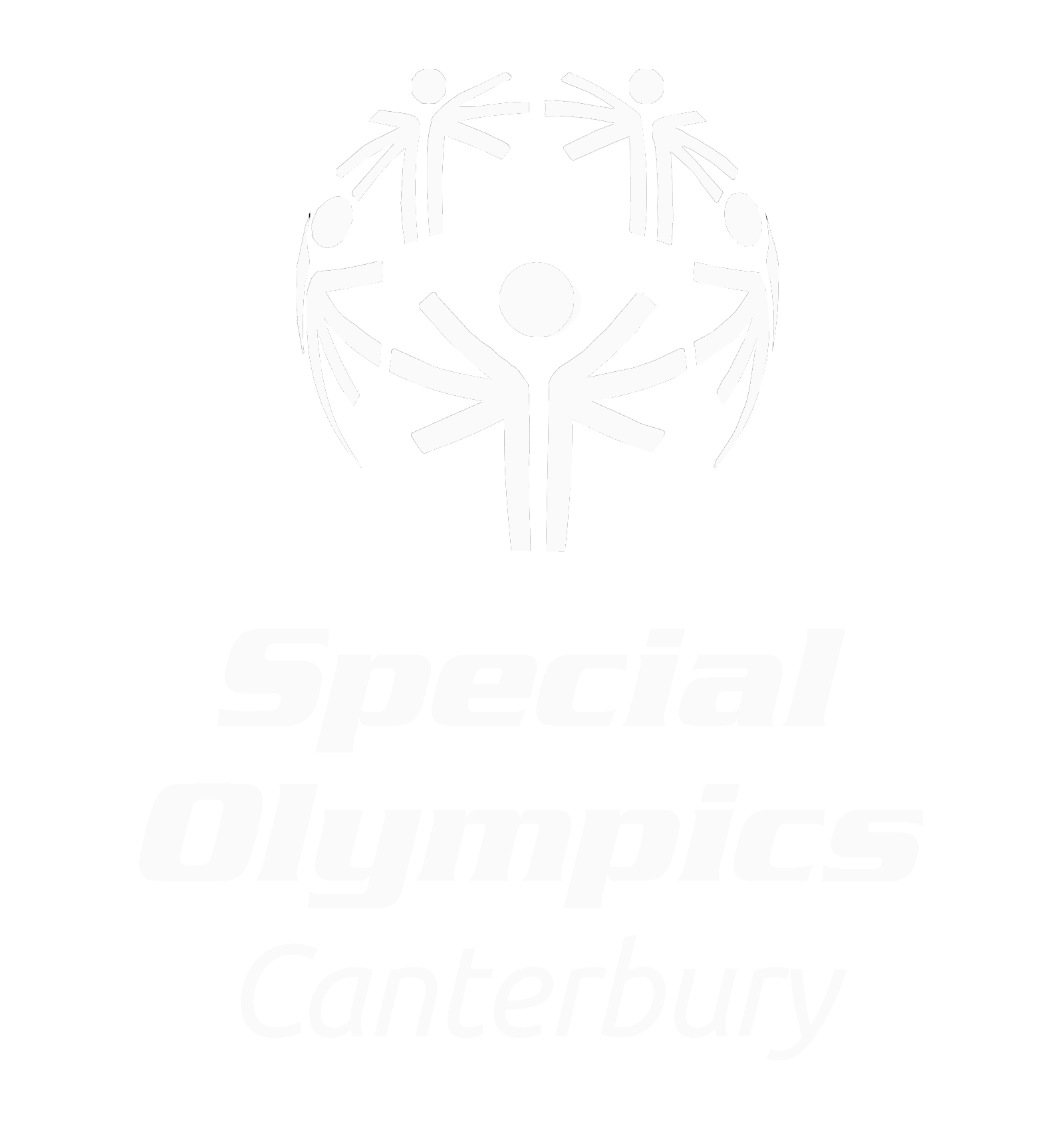 Special Olympics Canterbury