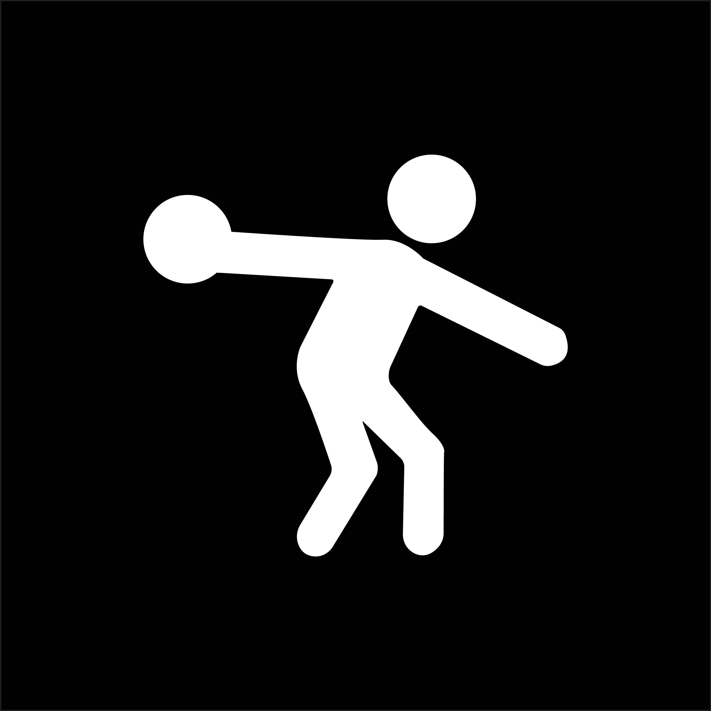 ten pin bowling thumbnail